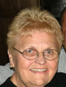 Nelda S.  Williams