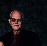 Douglas Bainum