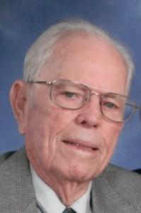 Lee M  Edwards