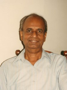 Ruwanpura C.  Amarasekera