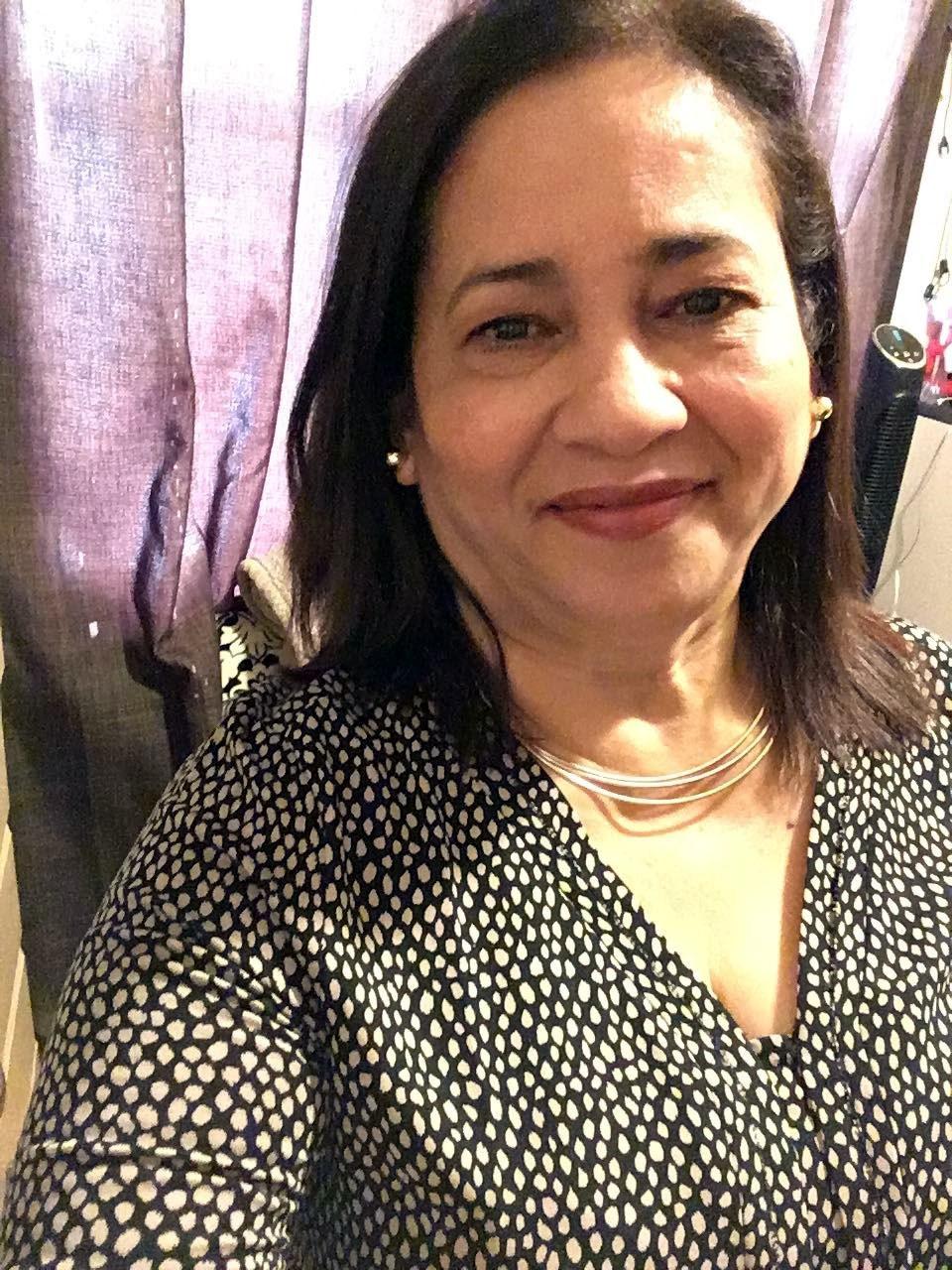 Maritza Rojas  Garcia