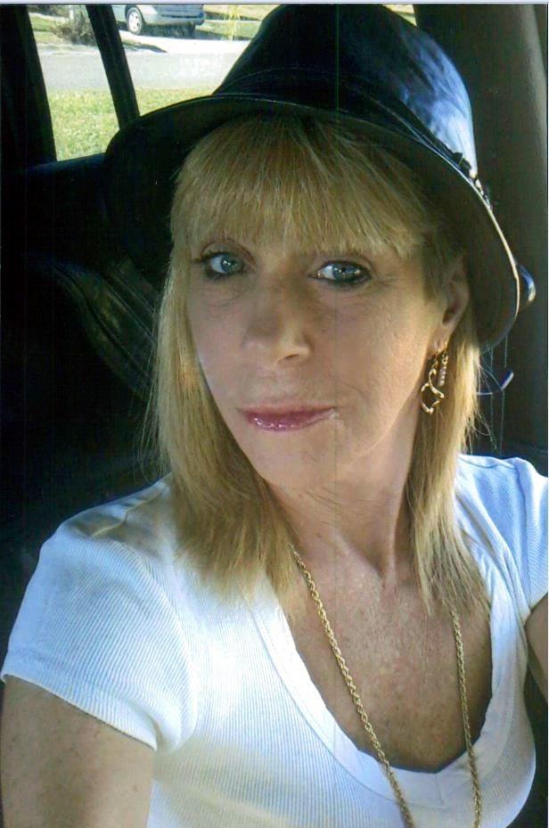 Anita H.  Launer
