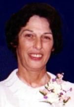 Helen Montroy