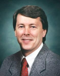 Marshall Dean  Harris