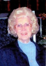 Frances Toney