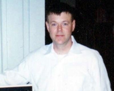 Timothy Clark  Barbee