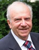 Louis Di Giacomo
