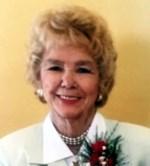 Margaret KILMARTIN