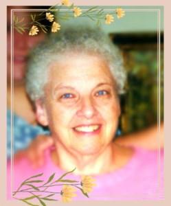 Nancy R.  BIERMAN