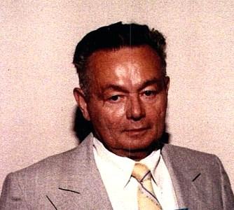 Antonio  Colon Jr.