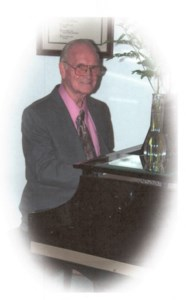 Kenneth  Ballard