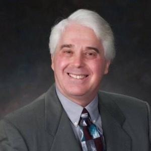 Grover Sebron  Grimes Jr.