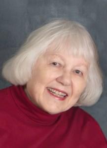 Cynthia A.  Kortepeter