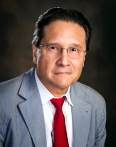 Dr. Silviano  Matamoros