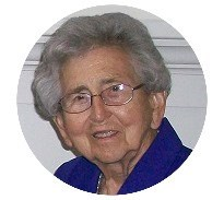 Agnes Ellen  Smith