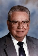 Robert Ferguson