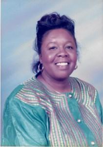 Leonore  Franklin-Smith