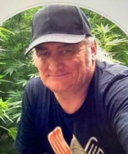 Bobby Wayne  Ricci
