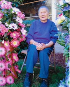 Mee  Xiong
