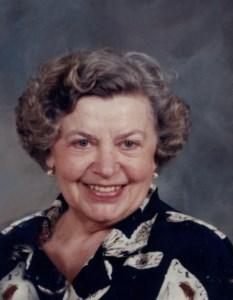 Piroska Elizabeth  Hardt
