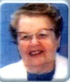 Loretta Rae  Brooks