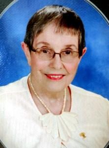 Dorothy Ryan  Matthew