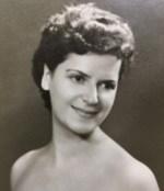 Irene Kakaviatos