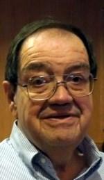 Raul Galindo