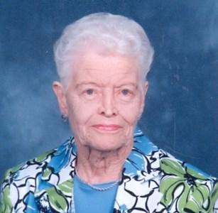 Marion C.  Darr