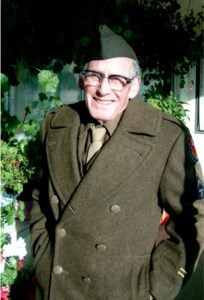 Earl Harvey  McGuire