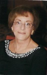Arlene  Schacht