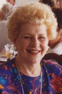 Dolores  Horvat