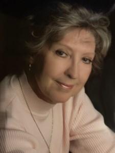 Ann  McCann
