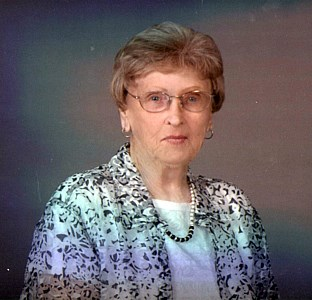 Dorothy  Brokaw