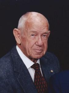 William Albert  Dopps