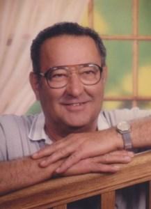 Joel F.  Ehren