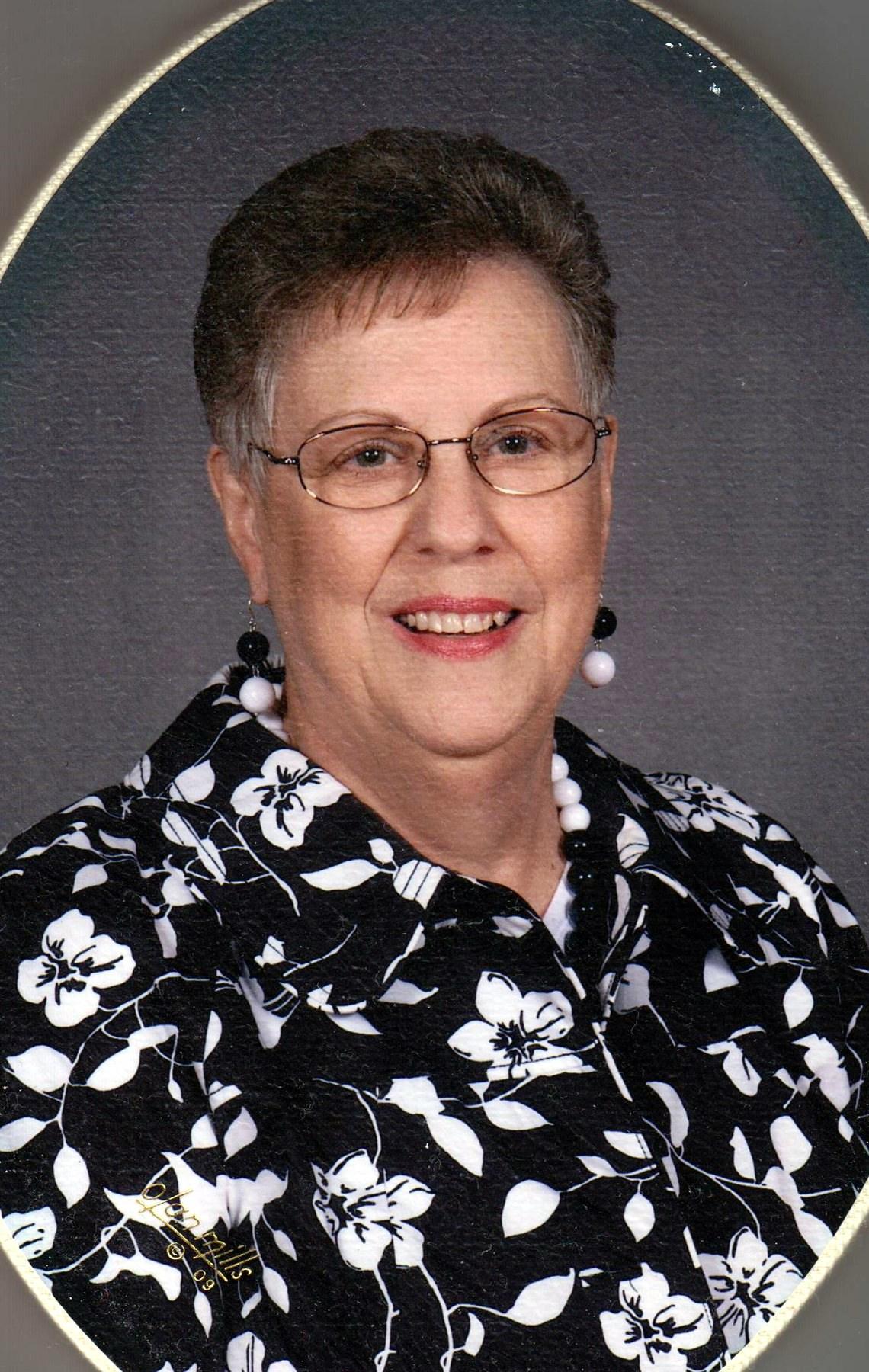 Carole L.  Carlson