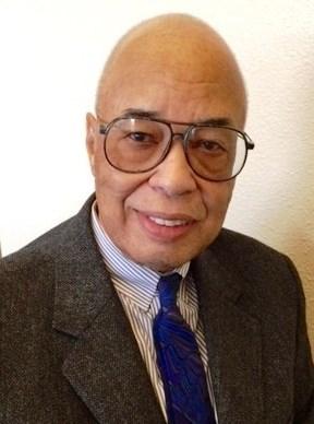 Raymond Leon  Nelson