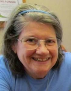 Mrs. Janice L  Barhorst