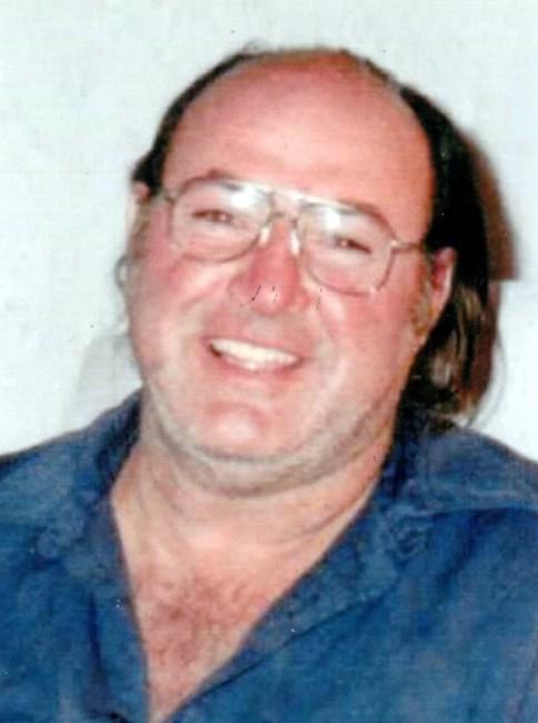 Phillip S  Potter Obituary - San Bernardino, CA