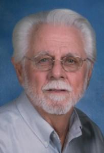Roger Leon  Miller Sr.