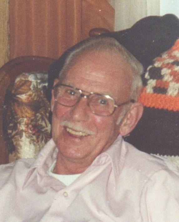 Edward  Jesick