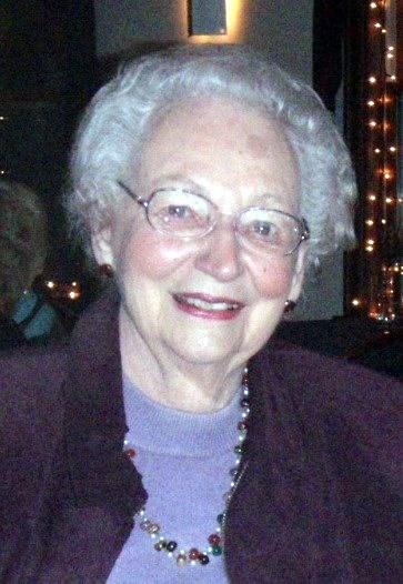Hilda E.  Neureuter