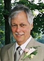 Michael J.  Veccherelli