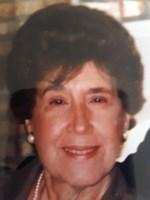 Ann Altomare