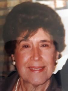 Ann C  Altomare