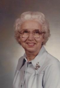 Eileen L.  Rahm