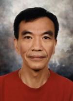 吳漢華 Hon Wah Ng