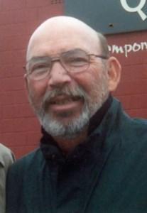 Quay Allan  Burket