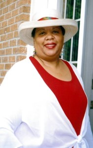 Denise Janet  Brooks